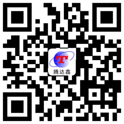 Follow Tengdaxin